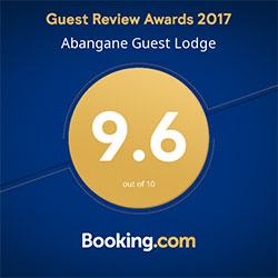 hazyview accommodation kruger park b b abangane guest house rh abangane com
